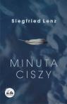 Minuta ciszy Siegfried Lenz