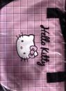 Hello Kitty torebka na ramię