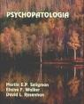 Psychopatologia (dodruk 2015) (Uszkodzona okładka)