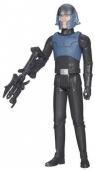 Star Wars Figurka Agent Kallus