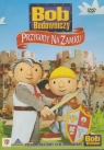 Bob Budowniczy - Przygody na zamku