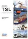 Branża TSL w przykładach i ćwiczeniach
