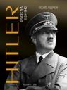 Hitler. Upadek zła 1939-1945 Ullrich Volker