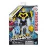 Transformers Hero Mashers Figurka Bumblebee (A8335EU0)