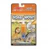 Kolorowanka Water Wow! - Woda na safari (MD19441) kolorowanka wodna