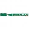 Marker olejny Toma 2,5 mm - zielony (TO-44042)