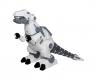 Dinozaur (G3301)