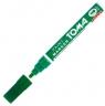 Marker olejny 2.5 mm - zielony (TO-44042)