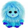 Frizzy's MOPS - niebieski średni