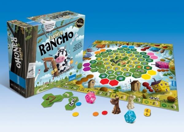 Rancho (00141)