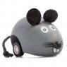 Napędzana mysz Pull-Back Mice MIXWiek: 3+
