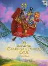 W krainie Czarnoksiężnika Oza  (Audiobook)