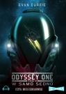 Odyssey One Tom 2  (Audiobook)