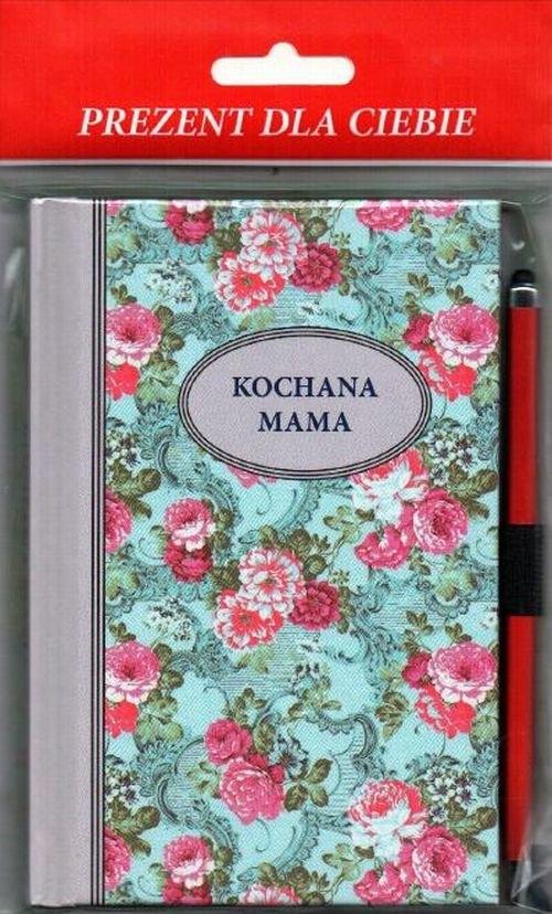 Notes Imienny Kochana Mama