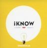 iKnow Mini Innowacje (41341)
