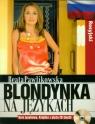 Blondynka na językach Rosyjski Kurs językowy