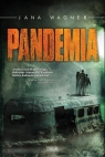 Pandemia Wagner Jana
