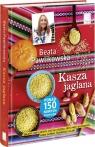 Kasza jaglana Pawlikowska Beata