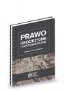 Prawo geodezyjne i kartograficzne Ustawy i rozporządzenia