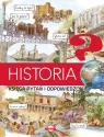 Księga pytań i odpowiedzi Historia