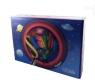 Skarby 1 Box