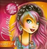 Lilla Lou Mini Make-up