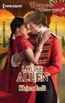Klejnot Indii ROMANS HISTORYCZNY Allen Louise