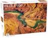 Puzzle 500: Pustynia, Wielki Kanion