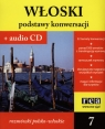 Podstawy konwersacji Włoski + CD