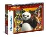 Puzzle SuperColor Kung Fu Panda 60 (26941)