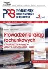 Prowadzenie ksiąg rachunkowych-komentarz do wymogów ustawy o Motowilczuk Izabela