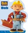 Bob Budowniczy Bob