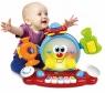 Zestaw instrumentów muzycznych Dziecięca Kapela (2087)od 9 miesięcy