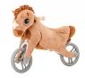 Rowerek biegowy Koń (101231) od 24 miesięcy
