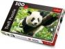 Puzzle Panda 500 elementów (37142)