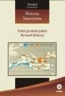 Historia Staroż. T.3 Świat greckich poleis Ryszard Kulesza