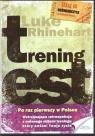 Trening EST (8CD) Luke Rhinehart