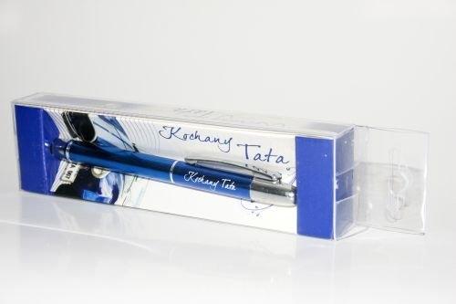 Długopis Kochany Tata