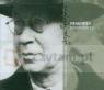 50th Anniversary Vol. 1 Symphonies Box 4 CD (*)