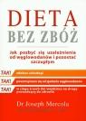 Dieta bez zbóż