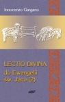 Lectio Divina 7 Do Ewangelii Św Jana 2