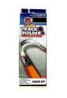 Hot Wheels Track Builder: Akcesoria do rozbudowy - Zakręt + Autko (FPF03/FTF05)