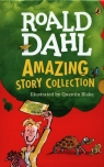 Roald Dahl Box Dahl Roald