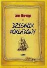 Dziennik pokładowy  Eldredge John