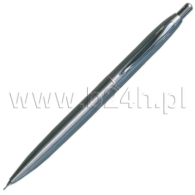 Ołówek automatyczny Titanum metalowy (MB9104)