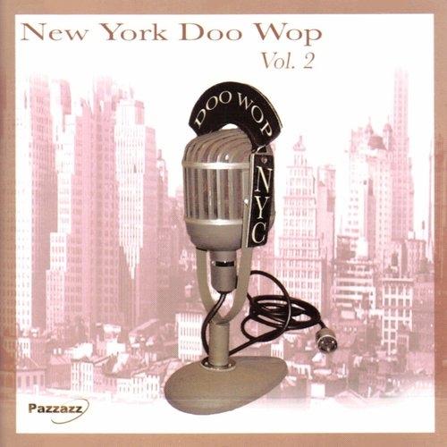 New York Doo Wop 2