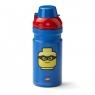Bidon LEGO - Classic (40560001)