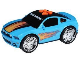 Road Rippers Street screamers Ford Mustang