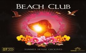 Beach Club (*)