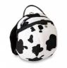 Plecaczek LittleLife Animal Pack Krówka